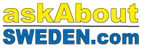 Ask about Sweden